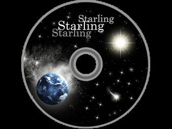 Stellarium-CD