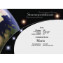 NL Certificate 16.03.2020